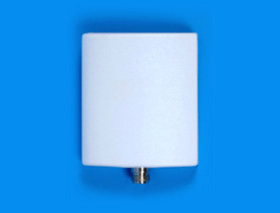 UH-408 Panel Antenna For Wireless LAN